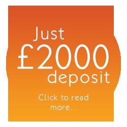2000-deposit