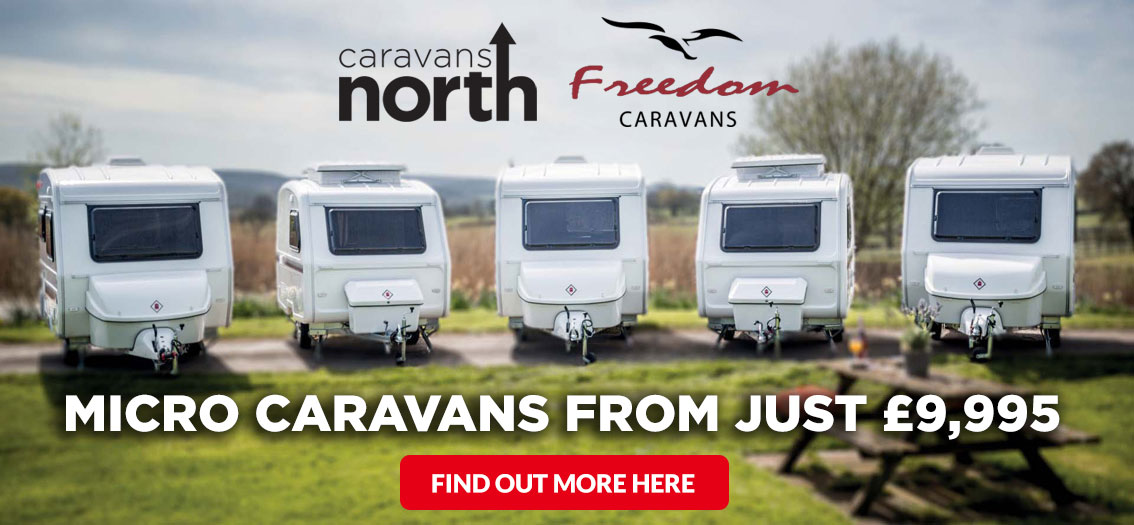 caravans-for-sale-2019
