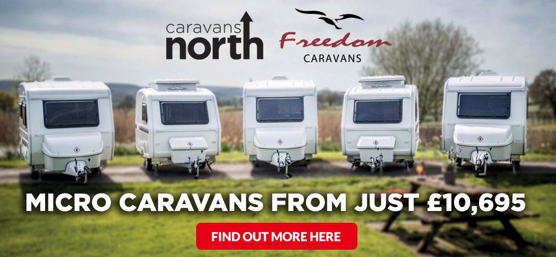 caravans-for-sale-crop-2019