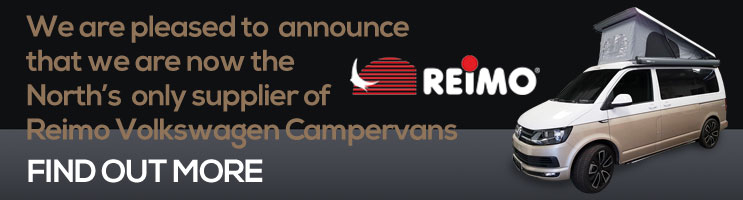 reimo-banner