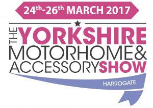 Harrogate-2017-Bigger-Dates-300x212