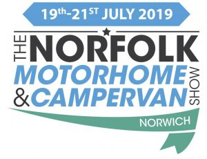 NORFOLK-2019-NEW-768x590