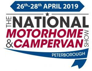 Peterborough-2019-768x590