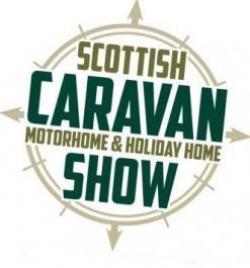 scottish-caravan-show_0