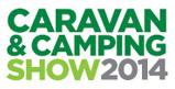caravan-camping