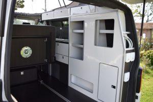 rear-space