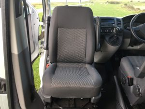 swivel-seats