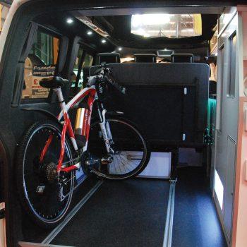 bike-space