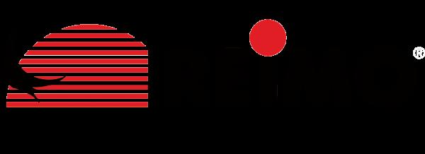 reimo_logo_web