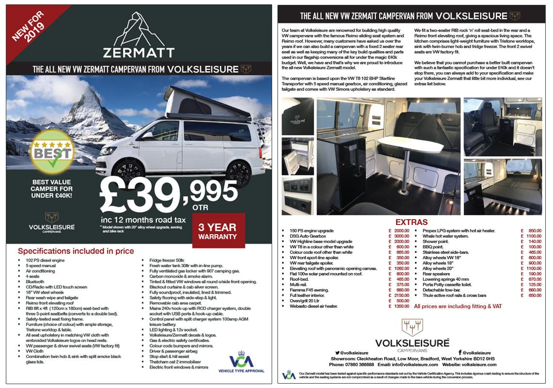 zermatt-flyer-1140