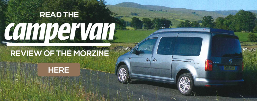 campervan-magazine-review-button