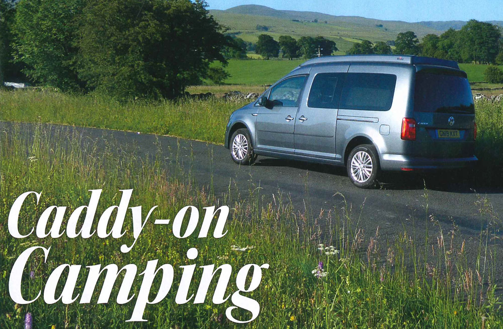 campervan-magazine
