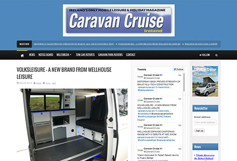 caravan-cruise